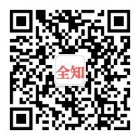 mmqrcode1595859786854.png